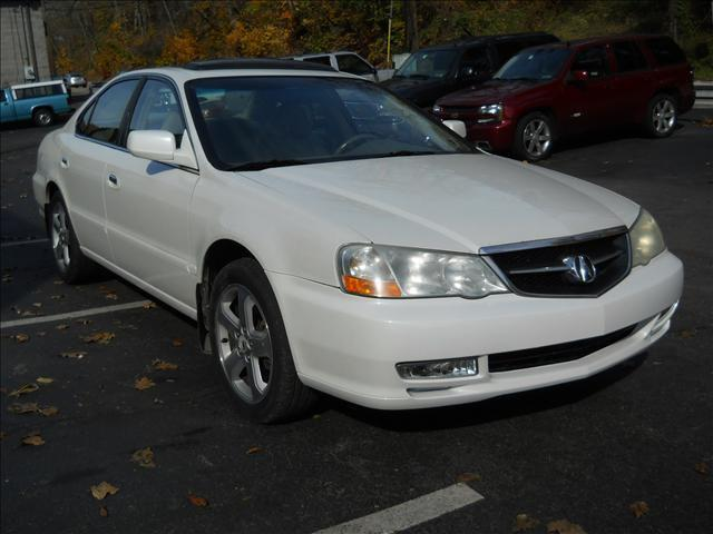 2003 acura tl 3 2 type s for sale in pittsburgh pennsylvania classified. Black Bedroom Furniture Sets. Home Design Ideas