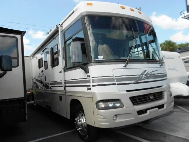 2003 adventurer 35u for sale in kissimmee florida classified. Black Bedroom Furniture Sets. Home Design Ideas