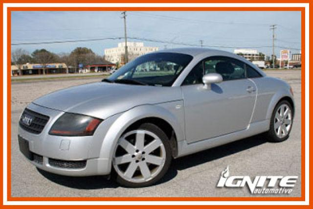 ... TT Quattro Coupe also 2003 Audi TT Quattro. on 2003 audi tt manual
