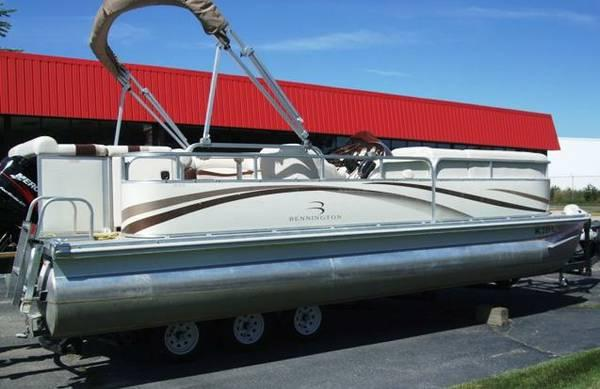 Car Rentals In Muskegon Mi ... Boat in Muskegon MI   4328926247   Used Boats on Oodle Classifieds