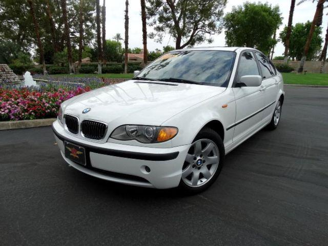 For Sale In Palm Desert California 92260 Classifieds Buy And Sell Page 4