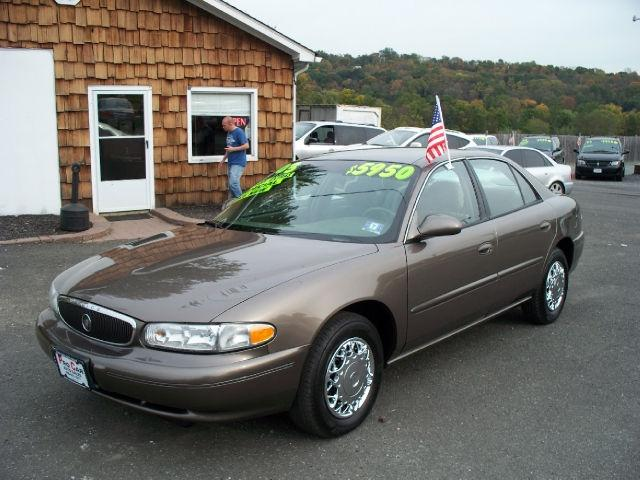 cars for sale in hampton, new jersey - buy and sell used autos, car