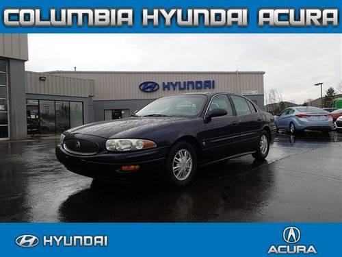 2003 buick lesabre 4dr car custom for sale in symmes for 2003 buick lesabre window motor