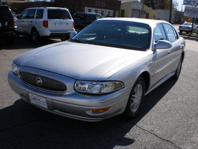 2003 buick lesabre custom for sale in high point north for 2003 buick lesabre window motor