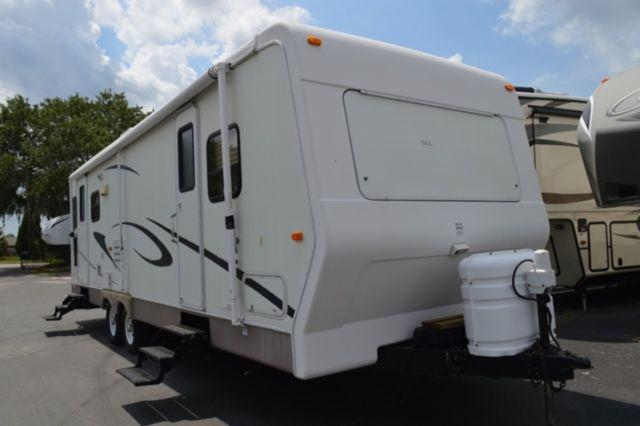 2003 Carriage Cameo For Sale In Kissimmee Florida