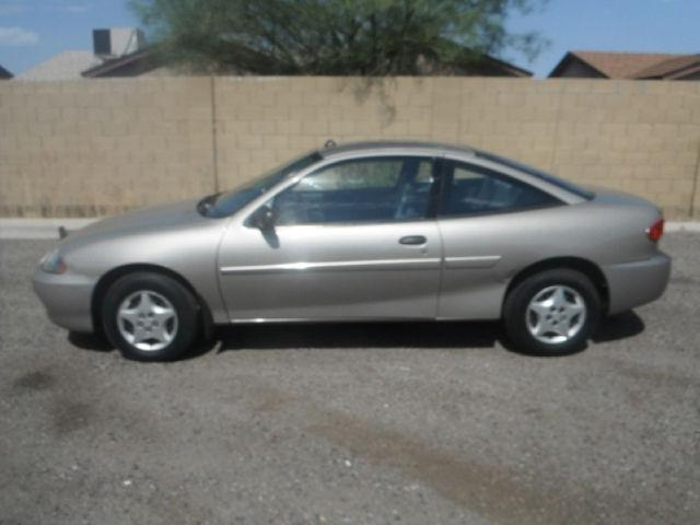 2003 chevrolet cavalier for sale in phoenix arizona for 2003 cavalier window motor