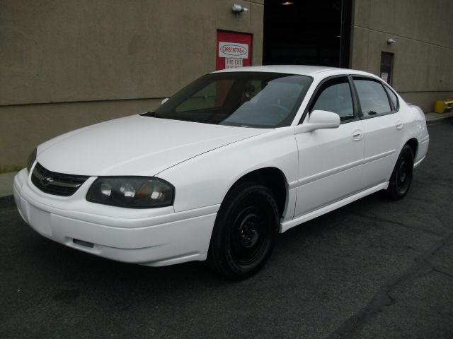 2003 chevrolet impala for sale in teterboro new jersey classified. Black Bedroom Furniture Sets. Home Design Ideas
