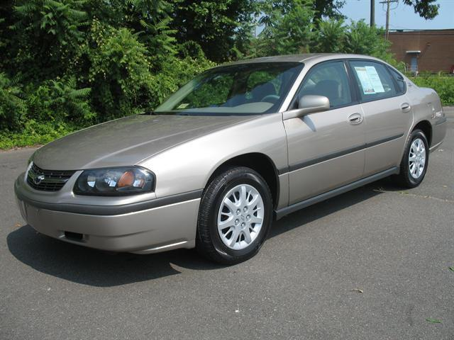 2003 chevrolet impala base for sale in dahlgren virginia. Cars Review. Best American Auto & Cars Review