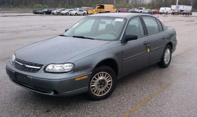 2003 chevrolet malibu for sale in wright city missouri. Cars Review. Best American Auto & Cars Review