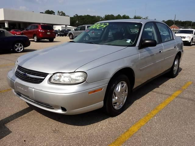 2003 chevrolet malibu for sale in dothan alabama classified americanlisted. Cars Review. Best American Auto & Cars Review