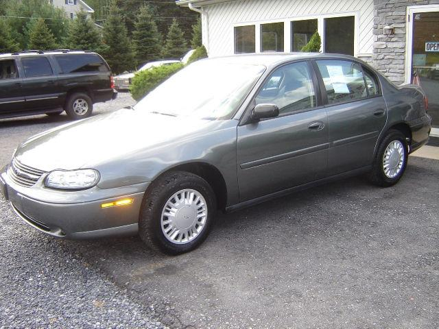 2003 chevrolet malibu for sale in cherryville pennsylvania classified amer. Cars Review. Best American Auto & Cars Review