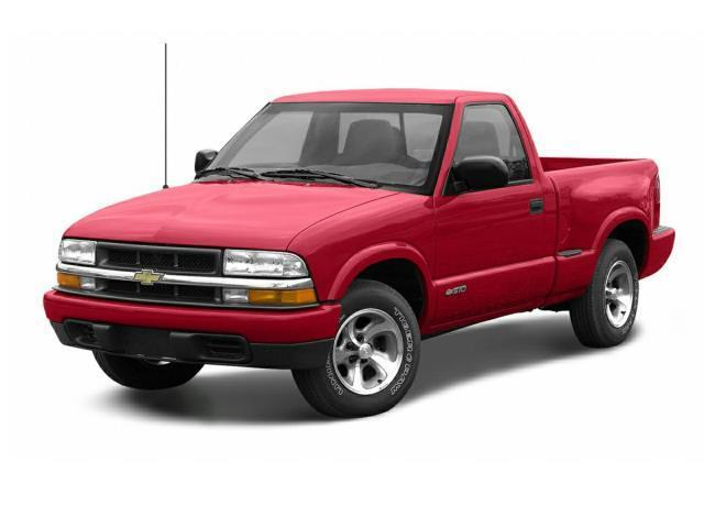 2003 chevrolet s 10 ls 4dr crew cab ls 4wd sb for sale in mcminnville oregon classified. Black Bedroom Furniture Sets. Home Design Ideas