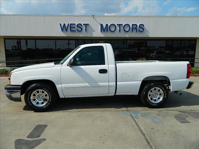 2003 chevrolet silverado 1500 ls for sale in gonzales texas classified. Black Bedroom Furniture Sets. Home Design Ideas