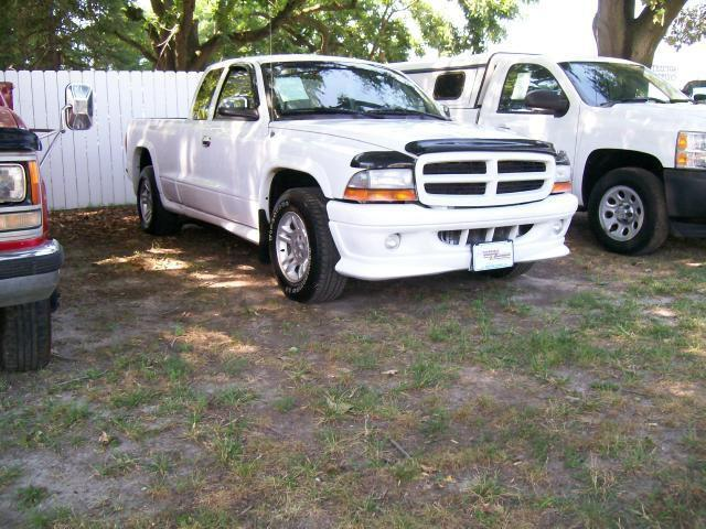 2003 dodge dakota sport 2003 dodge dakota sport car for sale in. Black Bedroom Furniture Sets. Home Design Ideas