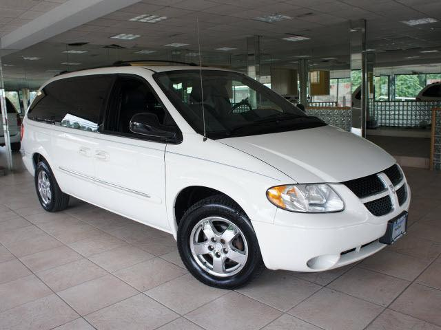 2003 dodge grand caravan es for sale in newton new jersey classified. Black Bedroom Furniture Sets. Home Design Ideas