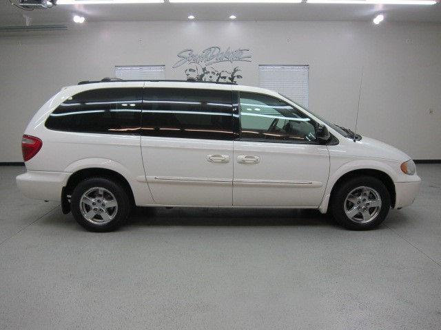 2003 dodge grand caravan es for sale in sioux falls south dakota. Cars Review. Best American Auto & Cars Review
