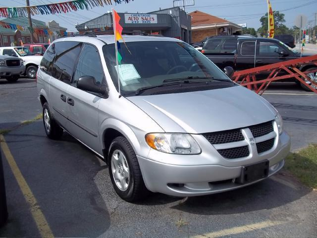 2003 dodge grand caravan se for sale in crestwood kentucky classified. Cars Review. Best American Auto & Cars Review