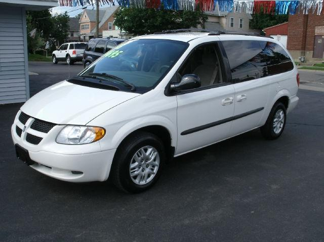 2003 dodge grand caravan sport for sale in binghamton new york. Cars Review. Best American Auto & Cars Review