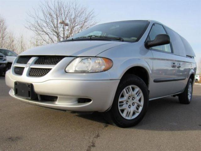 2003 dodge grand caravan sport for sale in longmont colorado classified. Black Bedroom Furniture Sets. Home Design Ideas