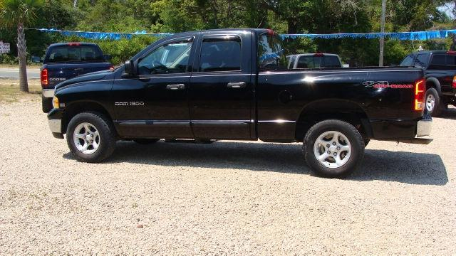 2003 dodge ram 1500 for sale in carrabelle florida classified. Black Bedroom Furniture Sets. Home Design Ideas