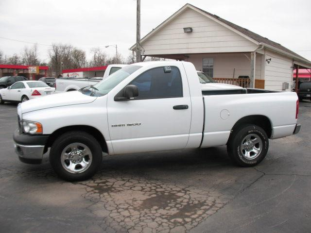 2003 dodge ram 1500 for sale in collinsville oklahoma classified. Black Bedroom Furniture Sets. Home Design Ideas