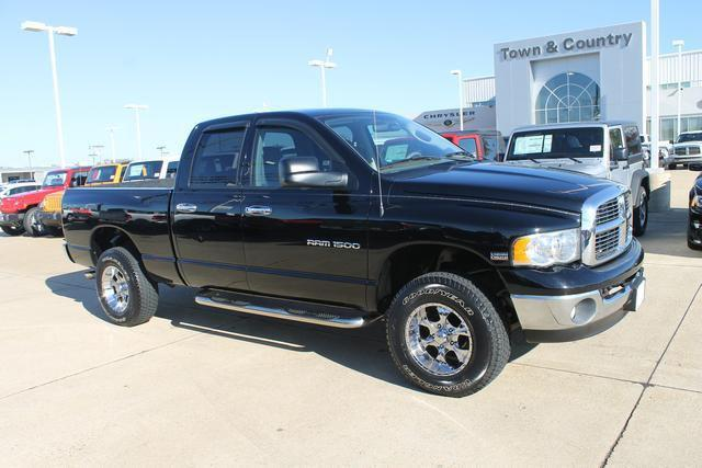 2003 dodge ram 1500 for sale in shreveport louisiana classified. Black Bedroom Furniture Sets. Home Design Ideas