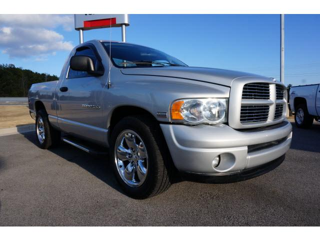 2003 dodge ram 1500 rome ga for sale in rome georgia classified. Black Bedroom Furniture Sets. Home Design Ideas