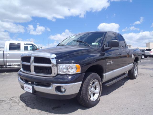 2003 dodge ram 1500 slt for sale in blairsville pennsylvania classified. Black Bedroom Furniture Sets. Home Design Ideas