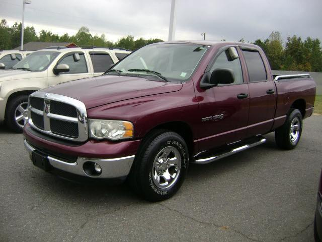 2003 dodge ram 1500 slt for sale in minden louisiana classified. Black Bedroom Furniture Sets. Home Design Ideas