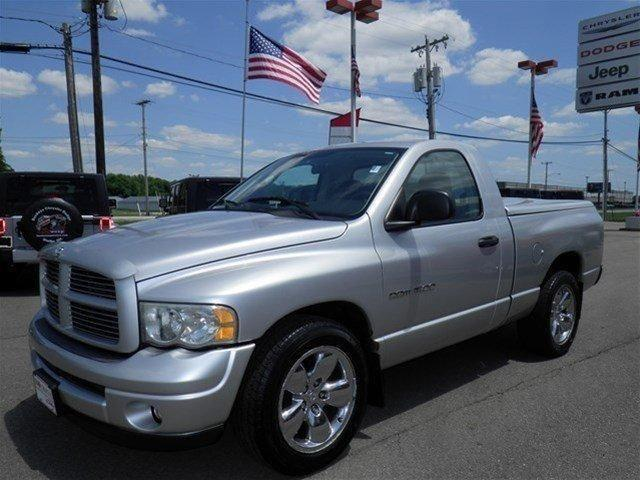 2003 dodge ram 1500 slt for sale in bethlehem ohio classified. Black Bedroom Furniture Sets. Home Design Ideas