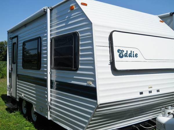 jayco pop up trailer wiring diagram images camper interior 2373995646 together denali travel trailer wiring diagram further