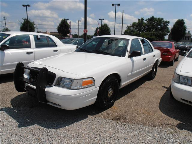 2003 crown victoria police interceptor for sale on html autos weblog. Black Bedroom Furniture Sets. Home Design Ideas