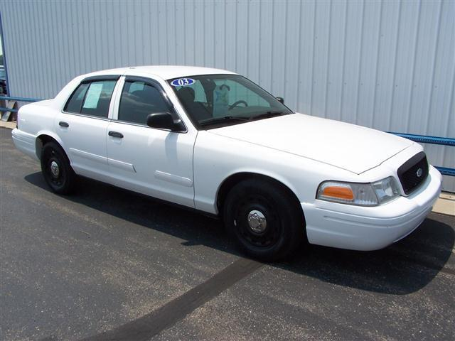 2003 ford crown victoria for sale. Black Bedroom Furniture Sets. Home Design Ideas