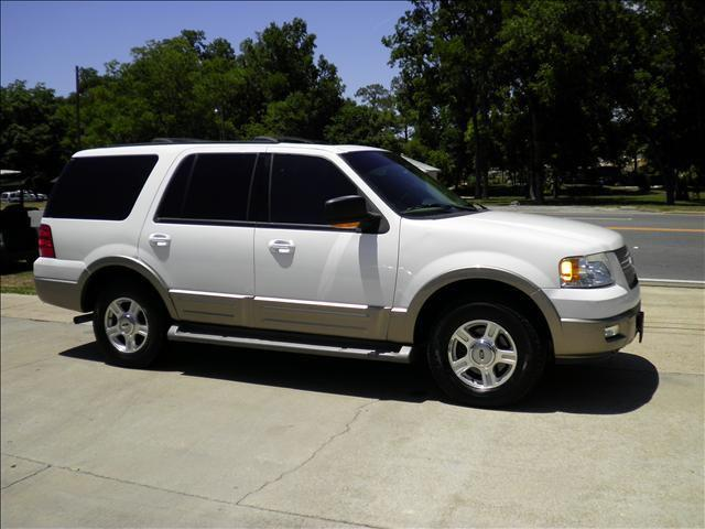 2003 ford expedition eddie bauer for sale in chipley florida. Cars Review. Best American Auto & Cars Review