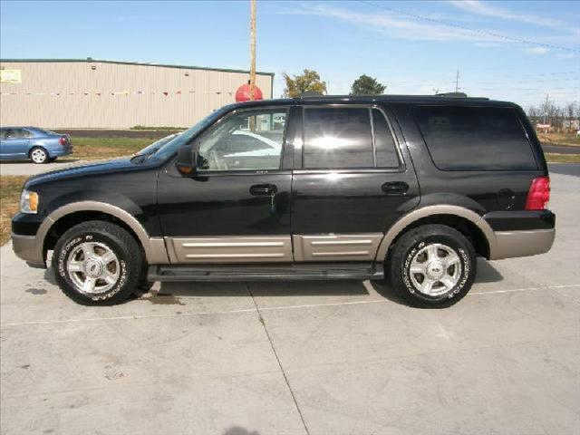 2003 ford expedition eddie bauer for sale in north sioux city south. Cars Review. Best American Auto & Cars Review