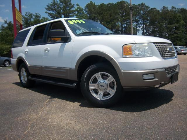 2003 ford expedition eddie bauer for sale in florence mississippi classified. Black Bedroom Furniture Sets. Home Design Ideas