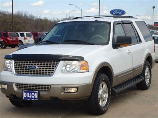 2003 ford expedition eddie bauer for sale in crete nebraska. Cars Review. Best American Auto & Cars Review