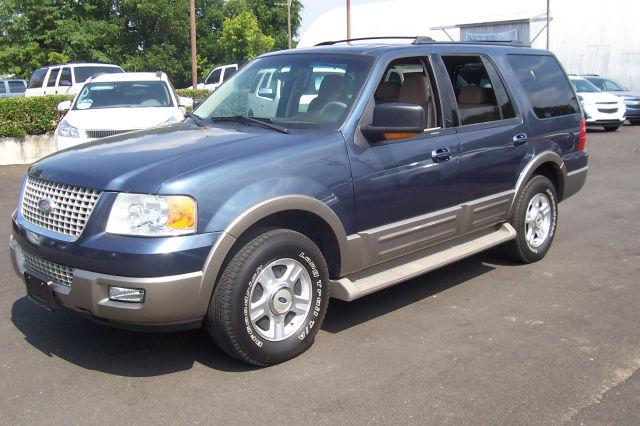 2003 ford expedition eddie bauer for sale in magnolia arkansas. Cars Review. Best American Auto & Cars Review
