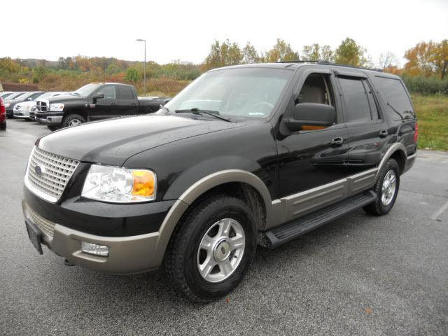 2003 ford expedition eddie bauer dvd player. Black Bedroom Furniture Sets. Home Design Ideas