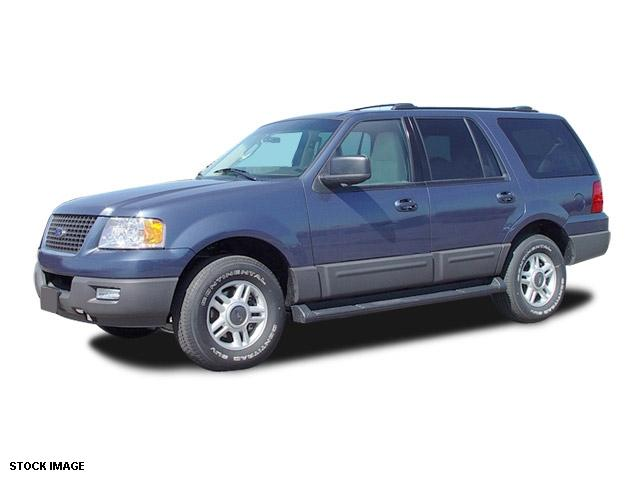 2003 Ford Expedition XLT Chiefland, FL