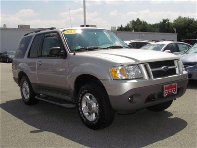 2003 ford explorer sport xls for sale in west warwick rhode island. Cars Review. Best American Auto & Cars Review