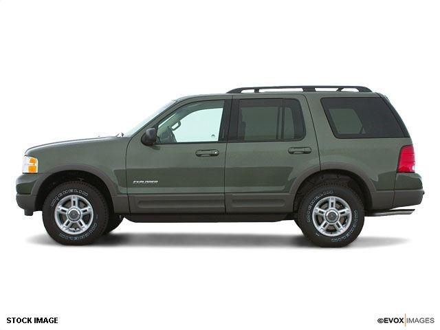 2003 ford explorer xlt for sale in salem oregon. Cars Review. Best American Auto & Cars Review