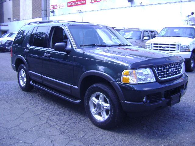 2003 ford explorer xlt for sale in capitol heights. Cars Review. Best American Auto & Cars Review