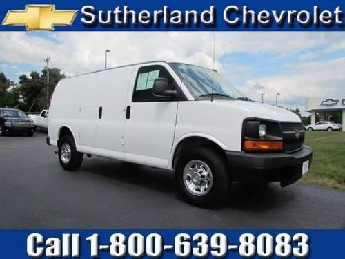 2003 ford express van express cargo van e350 xl super duty for sale in beechville kentucky. Black Bedroom Furniture Sets. Home Design Ideas