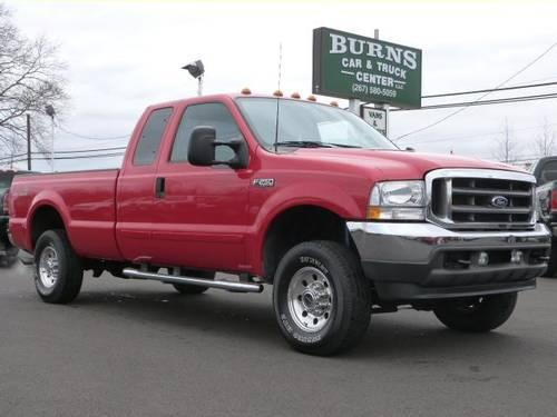 F250 Truck Bed For Sale 28 Images 1999 2013 Ford Super Duty F250 F350 8 New Take Off Truck