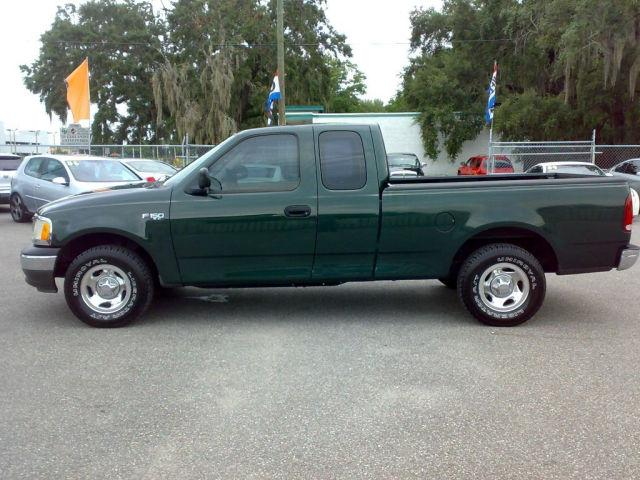 2003 ford f150 for sale in tampa florida classified. Black Bedroom Furniture Sets. Home Design Ideas