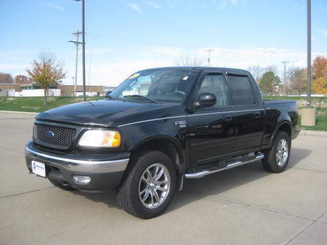 2003 ford f 150 for sale lemonfreecom autos weblog. Black Bedroom Furniture Sets. Home Design Ideas