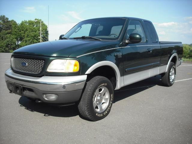 2003 ford f150 xlt supercab for sale in fort lawn south carolina classified americanlisted com