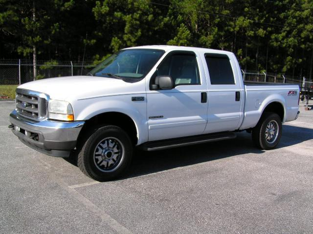 2003 ford f250 lariat for sale in opelika alabama classified. Black Bedroom Furniture Sets. Home Design Ideas