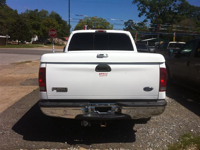 2003 ford f250 lariat crew cab super duty for sale in eunice louisiana classified. Black Bedroom Furniture Sets. Home Design Ideas